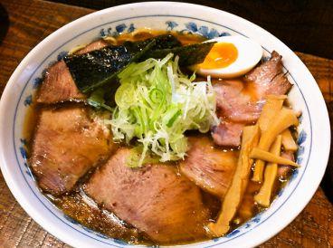 大勝軒 吉祥寺店のおすすめ料理1