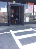 焼肉食堂 卸 静岡食肉センターの雰囲気3