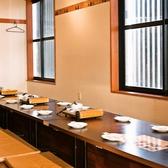 博多一番どり 居食家あらい 中津駅前店 中津市のグルメ