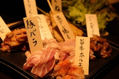 北海道ミートヴィレッジのおすすめ料理1