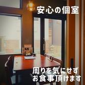 串酒場 灯 tomoshibi ともしびの雰囲気2