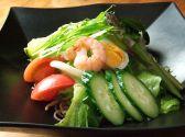 長寿庵 渡邊のおすすめ料理3