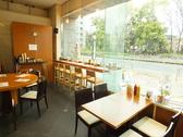 koikoi cafeの雰囲気2
