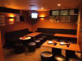 カラオケ酒場 OGA2の雰囲気2
