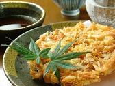 鹿島屋のおすすめ料理2