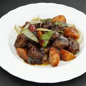 紫金閣のおすすめ料理3