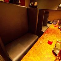 ◆ 日本酒マイスター監修 : VIPラウンジで楽しむ ◆