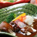 dining えごうのおすすめ料理1