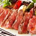 料理メニュー写真【予約必至】牛肉のステーキ マデラと黒コショウのソース