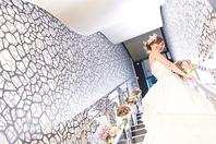 結婚式1.5次会や貸切パーティも人気!最大200名
