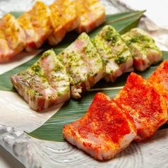 KOREAN FOOD MUN 名古屋のおすすめ料理1