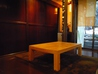 fudan懐石 和み茶屋のおすすめポイント2