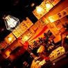 丸港水産 新宿本店のおすすめポイント3
