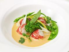フランス料理 グルトン GLOUTON 川口店のおすすめ料理1