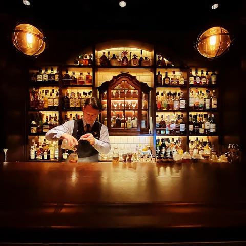 Bar Pippin