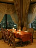 ホテルオークラ デュークの雰囲気2