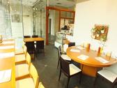 koikoi cafeの雰囲気3