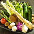 【野菜のプロフェッショナル 宮平青果様】沖縄野菜から全国の野菜まで目利きしいつも新鮮な野菜をご提供して頂き有難う御座います!