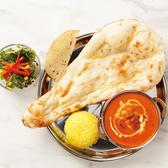 インド料理 ムンバイ 九段店 Mumbai Kudanの詳細