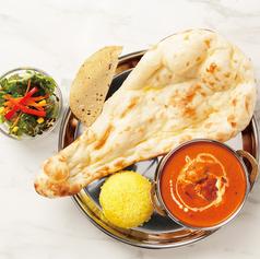 インド料理 ムンバイ 九段店 Mumbai Kudanイメージ