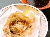 田中料理店のおすすめ料理2