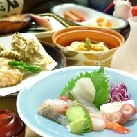 【贅沢宴会コース】平日時間無制限!飲放付料理7品5500円