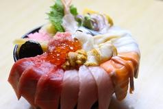鮨まとり 南青山店のおすすめ料理1