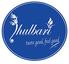 インドレストラン フルバリ べるぽーと汐入店のロゴ