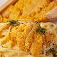 海鮮料理からオリジナル創作料理まで幅広くご用意♪安心・安全で、良いものだけをお手頃な価格でお届けします★