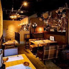 金澤Kitchen 小春日和の写真