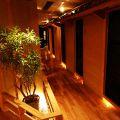 渋谷 藍楽の雰囲気1