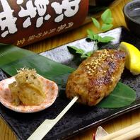 こだわりの【信州太郎ぽーく】を使った料理が自慢♪