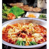 韓Full カラフルのおすすめ料理3