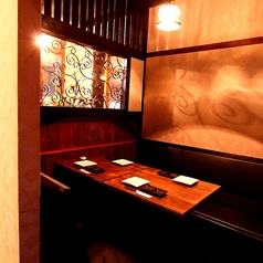 和食居酒屋 燈の特集写真