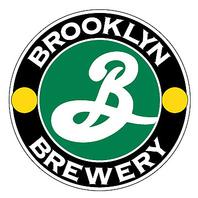 生ビールは【ブルックリンラガー】のクラフトビール