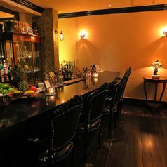 Bar Aberdeenの写真