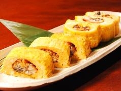 じねん 金沢のおすすめ料理1