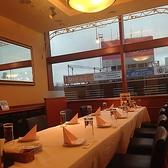 銀座ライオン アトレ恵比寿店の雰囲気2