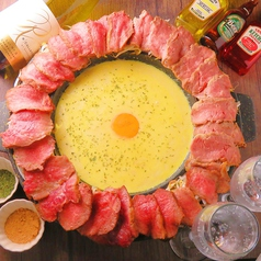 AMERICAN DINING LIBERCO リベルコ 瓦町店特集写真1