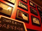 ROCKS CAFEの雰囲気3