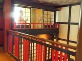 カラオケ歌屋 北郷店の雰囲気3