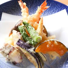 寿司吉乃 先斗町のおすすめ料理1