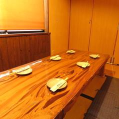 """【2F】""""部屋名:さくら""""最小3名様から最大40名様までの広さに応じたお部屋をご用意可能です。"""