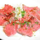 川崎 カフス Caffsのおすすめ料理2