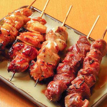 とりの蔵 須賀川店のおすすめ料理1