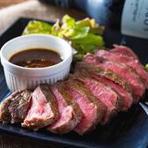 肉バル Bar&Grill motto モット 池袋東口店のおすすめ料理2