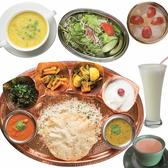 barefoot curry ベアフット カリーのおすすめ料理2