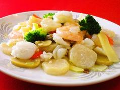 広東料理 大山元のサムネイル画像