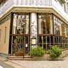 カフェ ラ ボエム Cafe LA BOHEME 新宿御苑のおすすめポイント2