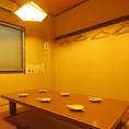 """【2F】""""部屋名:剣""""最小3名様から最大40名様までの広さに応じたお部屋をご用意可能です。"""
